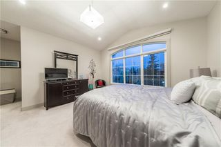 Photo 26: 1126 17 Avenue NW in Calgary: Capitol Hill Semi Detached for sale : MLS®# A1042734