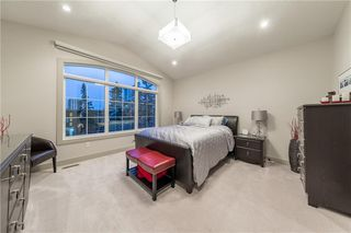 Photo 24: 1126 17 Avenue NW in Calgary: Capitol Hill Semi Detached for sale : MLS®# A1042734