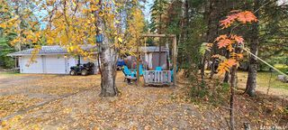 Photo 4: 505 Marine Drive in Emma Lake: Residential for sale : MLS®# SK827978