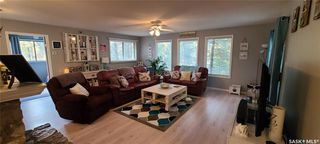 Photo 11: 505 Marine Drive in Emma Lake: Residential for sale : MLS®# SK827978