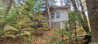 Photo 7: 505 Marine Drive in Emma Lake: Residential for sale : MLS®# SK827978