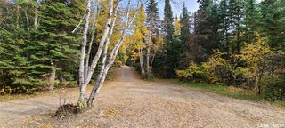 Photo 6: 505 Marine Drive in Emma Lake: Residential for sale : MLS®# SK827978