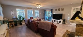 Photo 10: 505 Marine Drive in Emma Lake: Residential for sale : MLS®# SK827978