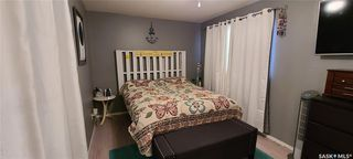 Photo 14: 505 Marine Drive in Emma Lake: Residential for sale : MLS®# SK827978