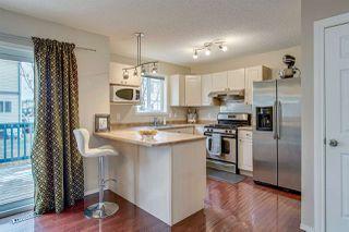 Photo 7: 10516 108 Avenue NW in Edmonton: Zone 08 House Half Duplex for sale : MLS®# E4219119