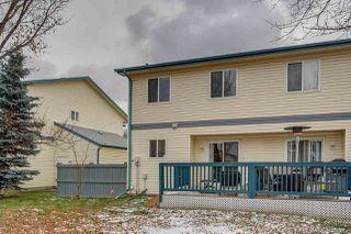 Photo 3: 10516 108 Avenue NW in Edmonton: Zone 08 House Half Duplex for sale : MLS®# E4219119
