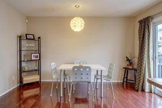 Photo 6: 10516 108 Avenue NW in Edmonton: Zone 08 House Half Duplex for sale : MLS®# E4219119