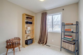 Photo 11: 10516 108 Avenue NW in Edmonton: Zone 08 House Half Duplex for sale : MLS®# E4219119