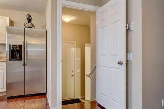 Photo 9: 10516 108 Avenue NW in Edmonton: Zone 08 House Half Duplex for sale : MLS®# E4219119