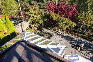 Photo 4: 2138 BRAESIDE Place in Coquitlam: Westwood Plateau House for sale : MLS®# R2515366