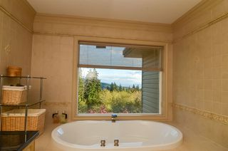Photo 6: 2138 BRAESIDE Place in Coquitlam: Westwood Plateau House for sale : MLS®# R2515366