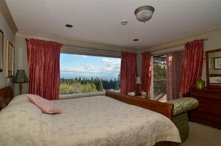 Photo 5: 2138 BRAESIDE Place in Coquitlam: Westwood Plateau House for sale : MLS®# R2515366