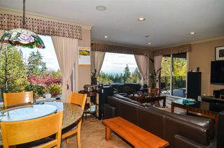 Photo 12: 2138 BRAESIDE Place in Coquitlam: Westwood Plateau House for sale : MLS®# R2515366