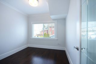 Photo 10: 3292 LAUREL Street in Vancouver: Cambie House for sale (Vancouver West)  : MLS®# R2516066