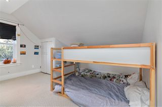 Photo 14: 3292 LAUREL Street in Vancouver: Cambie House for sale (Vancouver West)  : MLS®# R2516066