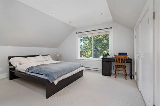 Photo 12: 3292 LAUREL Street in Vancouver: Cambie House for sale (Vancouver West)  : MLS®# R2516066