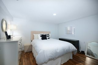 Photo 18: 3292 LAUREL Street in Vancouver: Cambie House for sale (Vancouver West)  : MLS®# R2516066