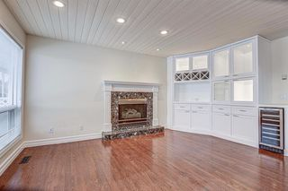 Photo 14: 3 Sierra Vista Circle SW in Calgary: Signal Hill Detached for sale : MLS®# A1051441