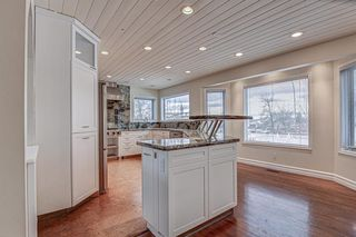 Photo 4: 3 Sierra Vista Circle SW in Calgary: Signal Hill Detached for sale : MLS®# A1051441