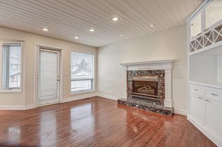 Photo 13: 3 Sierra Vista Circle SW in Calgary: Signal Hill Detached for sale : MLS®# A1051441