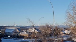 Photo 19: 3 Sierra Vista Circle SW in Calgary: Signal Hill Detached for sale : MLS®# A1051441