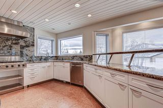 Photo 8: 3 Sierra Vista Circle SW in Calgary: Signal Hill Detached for sale : MLS®# A1051441