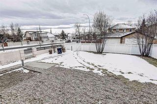 Photo 16: 3 Sierra Vista Circle SW in Calgary: Signal Hill Detached for sale : MLS®# A1051441