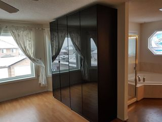 Photo 29: 3 Sierra Vista Circle SW in Calgary: Signal Hill Detached for sale : MLS®# A1051441