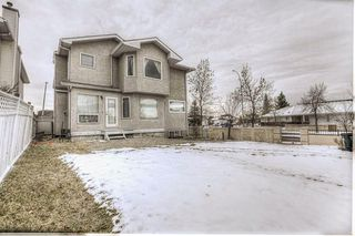 Photo 18: 3 Sierra Vista Circle SW in Calgary: Signal Hill Detached for sale : MLS®# A1051441