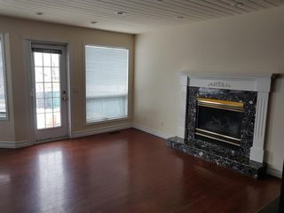 Photo 22: 3 Sierra Vista Circle SW in Calgary: Signal Hill Detached for sale : MLS®# A1051441