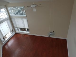 Photo 26: 3 Sierra Vista Circle SW in Calgary: Signal Hill Detached for sale : MLS®# A1051441