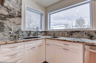 Photo 10: 3 Sierra Vista Circle SW in Calgary: Signal Hill Detached for sale : MLS®# A1051441