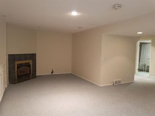 Photo 23: 3 Sierra Vista Circle SW in Calgary: Signal Hill Detached for sale : MLS®# A1051441