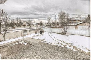 Photo 17: 3 Sierra Vista Circle SW in Calgary: Signal Hill Detached for sale : MLS®# A1051441