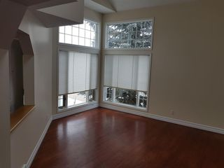 Photo 21: 3 Sierra Vista Circle SW in Calgary: Signal Hill Detached for sale : MLS®# A1051441