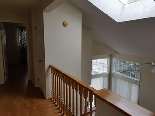 Photo 25: 3 Sierra Vista Circle SW in Calgary: Signal Hill Detached for sale : MLS®# A1051441