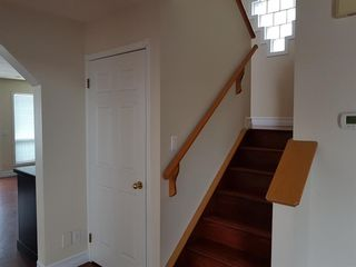 Photo 24: 3 Sierra Vista Circle SW in Calgary: Signal Hill Detached for sale : MLS®# A1051441