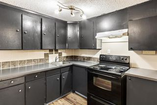 Photo 11: 416 Penswood Road SE in Calgary: Penbrooke Meadows Detached for sale : MLS®# A1050299