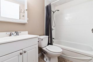 Photo 7: 416 Penswood Road SE in Calgary: Penbrooke Meadows Detached for sale : MLS®# A1050299