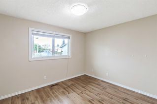 Photo 8: 416 Penswood Road SE in Calgary: Penbrooke Meadows Detached for sale : MLS®# A1050299
