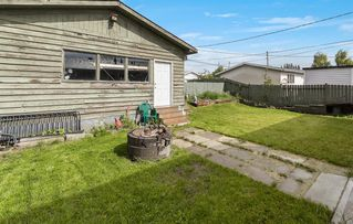 Photo 14: 416 Penswood Road SE in Calgary: Penbrooke Meadows Detached for sale : MLS®# A1050299