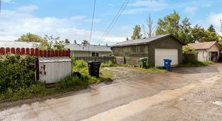 Photo 15: 416 Penswood Road SE in Calgary: Penbrooke Meadows Detached for sale : MLS®# A1050299