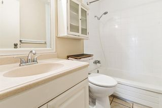 Photo 10: 416 Penswood Road SE in Calgary: Penbrooke Meadows Detached for sale : MLS®# A1050299