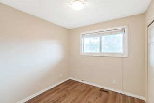 Photo 6: 416 Penswood Road SE in Calgary: Penbrooke Meadows Detached for sale : MLS®# A1050299