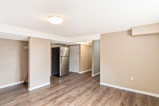 Photo 12: 416 Penswood Road SE in Calgary: Penbrooke Meadows Detached for sale : MLS®# A1050299