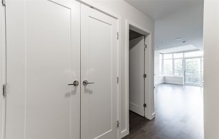 "Photo 20: 807 38 W 1ST Avenue in Vancouver: False Creek Condo for sale in ""THE ONE"" (Vancouver West)  : MLS®# R2525858"