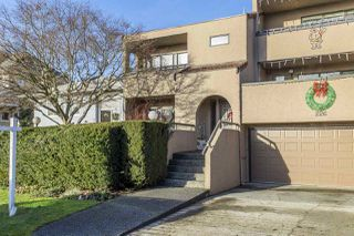 Photo 31: 1 226 E 10TH Street in North Vancouver: Central Lonsdale Townhouse for sale : MLS®# R2528418