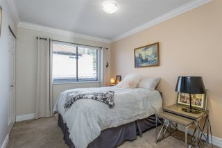 Photo 16: 1 226 E 10TH Street in North Vancouver: Central Lonsdale Townhouse for sale : MLS®# R2528418
