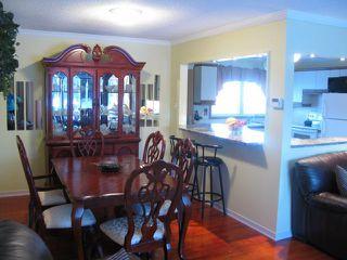 Photo 2: 104 HOWDEN Road in WINNIPEG: Windsor Park / Southdale / Island Lakes Residential for sale (South East Winnipeg)  : MLS®# 1102714
