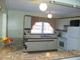 Photo 4: 104 HOWDEN Road in WINNIPEG: Windsor Park / Southdale / Island Lakes Residential for sale (South East Winnipeg)  : MLS®# 1102714